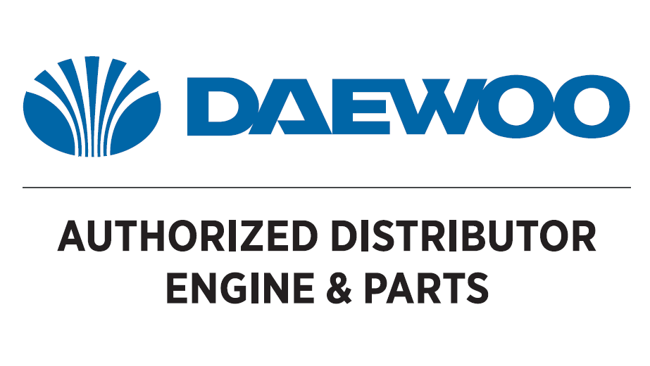 Authorized Distributor Engine & Parts